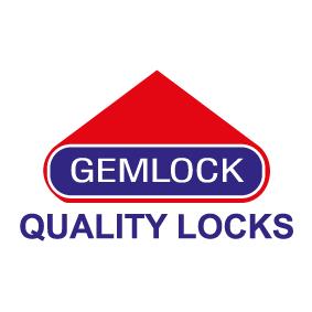 gemlock-logo