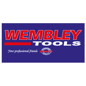 wembley-tools-full-logo