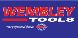 Wembleytools.co.zw